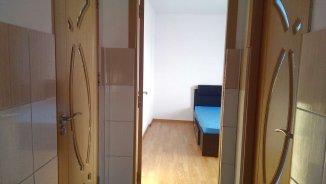 inchiriere apartament semidecomandat-circular, zona Tomis Nord, orasul Constanta, suprafata utila 49 mp