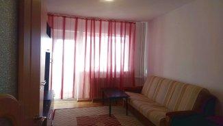 agentie imobiliara inchiriez apartament semidecomandat-circular, in zona Tomis Nord, orasul Constanta