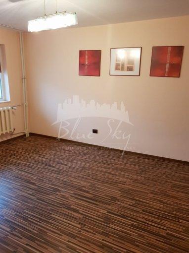 vanzare Apartament Constanta cu 2 camere, cu 1 grup sanitar, suprafata utila 49 mp. Pret: 55.000 euro.