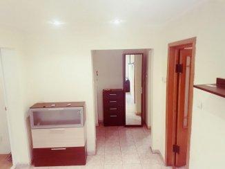 vanzare apartament decomandat, zona Badea Cartan, orasul Constanta, suprafata utila 52 mp