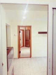 vanzare apartament cu 2 camere, decomandat, in zona Badea Cartan, orasul Constanta