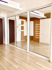 vanzare apartament cu 2 camere, decomandat, in zona Brotacei, orasul Constanta