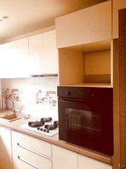 Apartament cu 2 camere de vanzare, confort 1, zona Brotacei,  Constanta