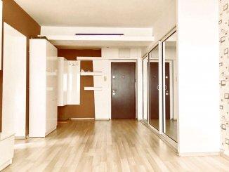 vanzare apartament decomandat, zona Brotacei, orasul Constanta, suprafata utila 50 mp