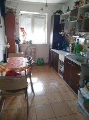 Apartament cu 2 camere de vanzare, confort 1, zona Dorally, Constanta