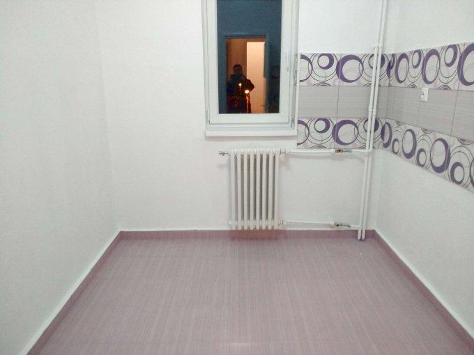 vanzare Apartament Constanta cu 2 camere, cu 1 grup sanitar, suprafata utila 46 mp. Pret: 55.000 euro negociabil. Incalzire: Incalzire prin termoficare.