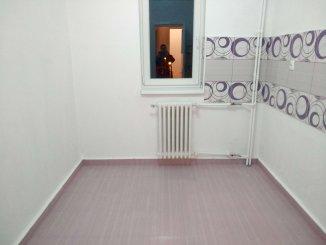 vanzare apartament cu 2 camere, semidecomandat, in zona Tomis 1, orasul Constanta