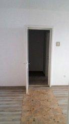 agentie imobiliara vand apartament semidecomandat, in zona Tomis 1, orasul Constanta