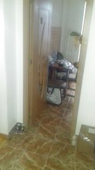 agentie imobiliara vand apartament semidecomandat, in zona Gara, orasul Constanta