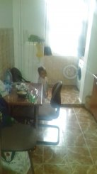 vanzare apartament semidecomandat, zona Gara, orasul Constanta, suprafata utila 48 mp
