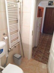 vanzare apartament decomandat, zona Brotacei, orasul Constanta, suprafata utila 52 mp