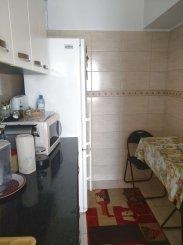 Constanta, zona Viile Noi, apartament cu 2 camere de vanzare