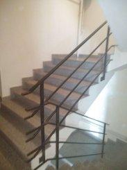Apartament cu 2 camere de vanzare, confort 1, zona Viile Noi,  Constanta