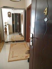 vanzare apartament cu 2 camere, semidecomandat, in zona Viile Noi, orasul Constanta