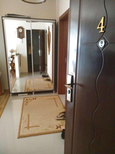 vanzare Apartament Constanta cu 2 camere, cu 1 grup sanitar, suprafata utila 49 mp. Pret: 59.500 euro. Incalzire: Centrala proprie a locuintei. Racire: Aer conditionat.