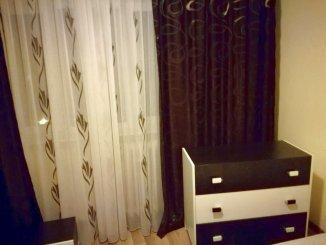 Apartament cu 2 camere de vanzare, confort 1, zona Gara,  Constanta