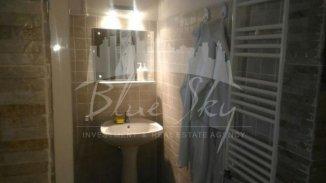 Apartament cu 2 camere de vanzare, confort 1, zona Statiunea Mamaia,  Constanta