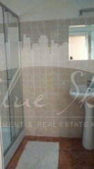 agentie imobiliara vand apartament semidecomandat, in zona Statiunea Mamaia, orasul Constanta
