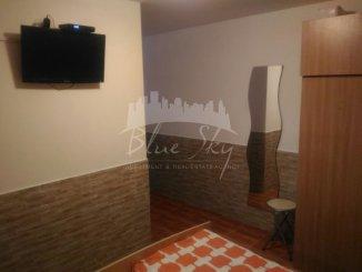 vanzare apartament semidecomandat, zona Statiunea Mamaia, orasul Constanta, suprafata utila 40 mp