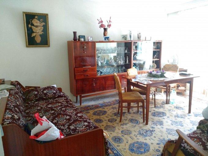 Apartament vanzare Constanta 2 camere, suprafata utila 50 mp, 1 grup sanitar, 1  balcon. 63.000 euro. Etajul 3 / 4. Destinatie: Rezidenta, Birou. Apartament Tomis 3 Constanta