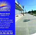 Apartament cu 2 camere de vanzare, confort 1, zona Mamaia Nord,  Constanta