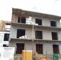 vanzare apartament semidecomandat, zona Mamaia Nord, orasul Constanta, suprafata utila 44 mp