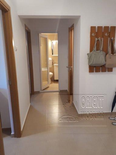 Apartament vanzare Constanta 2 camere, suprafata utila 53 mp, 1 grup sanitar, 1  balcon. 65.000 euro. Etajul 1 / 10. Destinatie: Rezidenta, Comercial, Vacanta. Apartament Tomis Nord Constanta