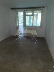 vanzare apartament semidecomandat-circular, zona Tomis 4, orasul Constanta, suprafata utila 52 mp