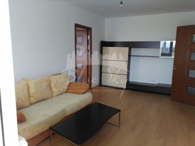 Apartament de vanzare direct de la agentie imobiliara, in Constanta, in zona Abator, cu 58.000 euro negociabil. 1 grup sanitar, suprafata utila 60 mp.