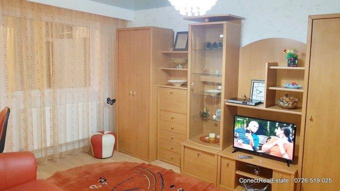 Apartament vanzare Constanta 2 camere, suprafata utila 51 mp, 1 grup sanitar, 1  balcon. 65.900 euro. Etajul 9 / 10. Destinatie: Rezidenta, Vacanta. Apartament Tomis Nord Constanta