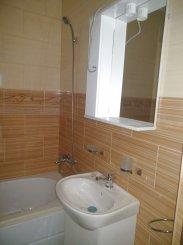 vanzare apartament cu 2 camere, decomandat, in zona Gara, orasul Constanta
