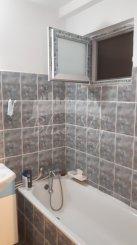 vanzare apartament decomandat, zona Gara, orasul Constanta, suprafata utila 55 mp