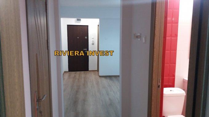 Apartament vanzare Constanta 2 camere, suprafata utila 44 mp, 1 grup sanitar. 45.000 euro negociabil. Etajul 4 / 4. Destinatie: Rezidenta. Apartament ICIL Constanta