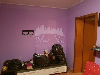 Apartament cu 2 camere de vanzare, confort 1, zona Tomis 1,  Constanta
