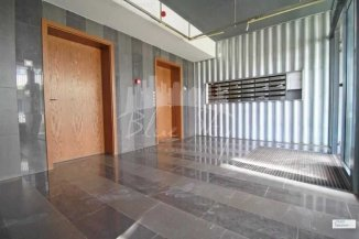inchiriere apartament decomandat, zona Faleza Nord, orasul Constanta, suprafata utila 100 mp