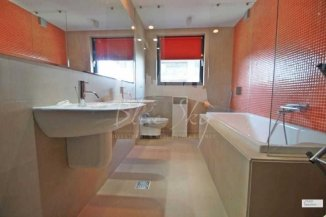 Constanta, zona Faleza Nord, apartament cu 2 camere de inchiriat