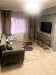 inchiriere apartament semidecomandat, zona Ultracentral, orasul Constanta, suprafata utila 48 mp