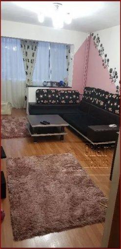 Apartament de vanzare direct de la agentie imobiliara, in Constanta, in zona Inel 2, cu 55.000 euro. 1  balcon, 1 grup sanitar, suprafata utila 47 mp.