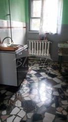 vanzare apartament cu 2 camere, semidecomandat-circular, in zona Tomis 3, orasul Constanta