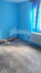 vanzare apartament semidecomandat-circular, zona Tomis 3, orasul Constanta, suprafata utila 60 mp