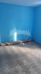 agentie imobiliara vand apartament semidecomandat-circular, in zona Tomis 3, orasul Constanta