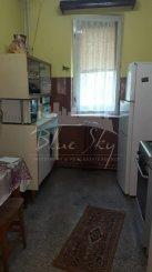 vanzare apartament semidecomandat, zona Tomis 2, orasul Constanta, suprafata utila 50 mp