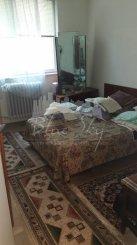 Apartament cu 2 camere de vanzare, confort 1, zona Tomis 2,  Constanta