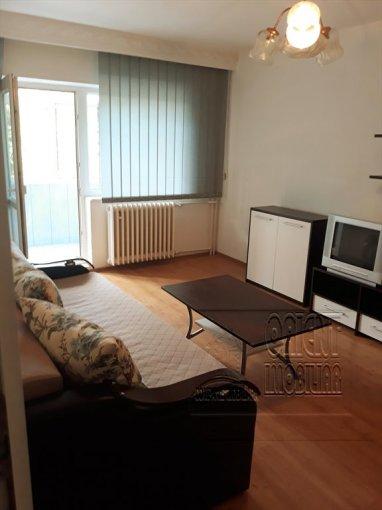 Apartament de inchiriat direct de la agentie imobiliara, in Constanta, in zona ICIL, cu 300 euro. 1  balcon, 1 grup sanitar, suprafata utila 50 mp. Mobilat.