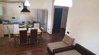 vanzare apartament cu 2 camere, decomandat, in zona Tomis Plus, orasul Constanta
