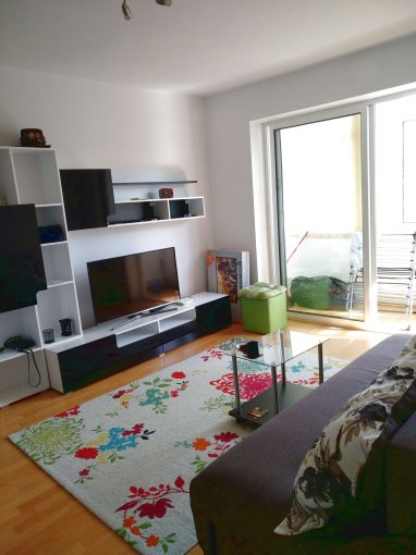 Apartament de inchiriat direct de la agentie imobiliara, in Constanta, in zona Sat Vacanta, cu 700 euro. 1  balcon, 1 grup sanitar, suprafata utila 46 mp. Mobilat modern.