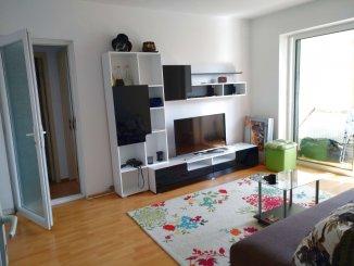Apartament cu 2 camere de inchiriat, confort 1, zona Sat Vacanta,  Constanta