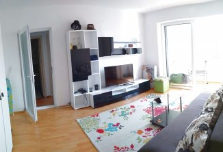 inchiriere apartament decomandat, zona Sat Vacanta, orasul Constanta, suprafata utila 46 mp