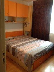 agentie imobiliara inchiriez apartament decomandat, in zona Sat Vacanta, orasul Constanta