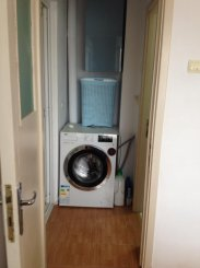 inchiriere apartament cu 2 camere, decomandat, in zona Sat Vacanta, orasul Constanta